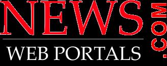News Web Portals
